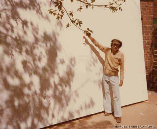 Author :Gauthier Ninon   Date : 30/04/1977
