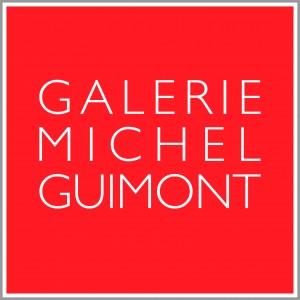 Michel Guimont