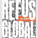 REFUS GLOBAL 70 ANS – 1948-2018 ESPACE MUSÉE QUÉBECOR